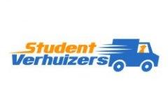 studentverhuizers
