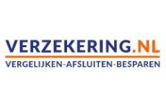 verzekering-nl