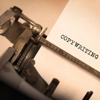 website teksten laten schrijven
