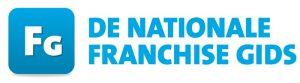 logo-de-nationale-franchise-gids