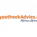 logo-hypotheekadvies-nl