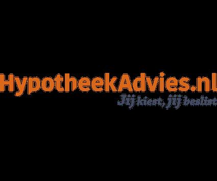 logo hypotheekadvies-nl