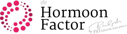 De-Hormoonfactor-logo
