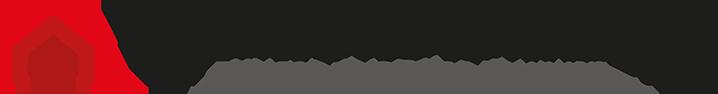 beplatingswinkel.nl-logo