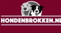 hondenbrokken-nl
