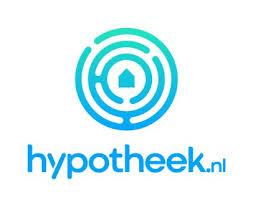 hypotheek-nl-logo