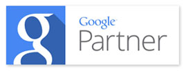 Google Ads partner