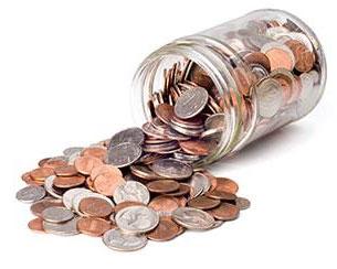 Linkbuilding met een klein budget